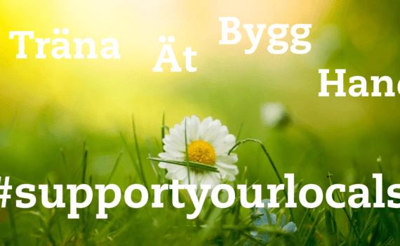 #supportyourlocals-fflk-företagsförening